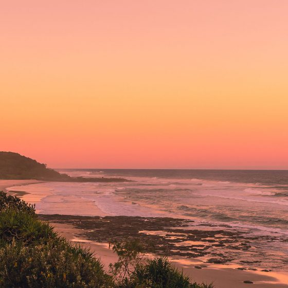 Byron Bay Car Rentals Affordable Price