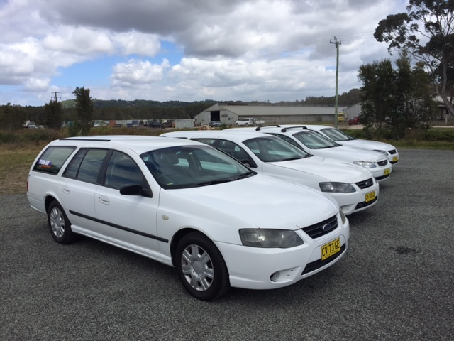 car rental byron bay wagon
